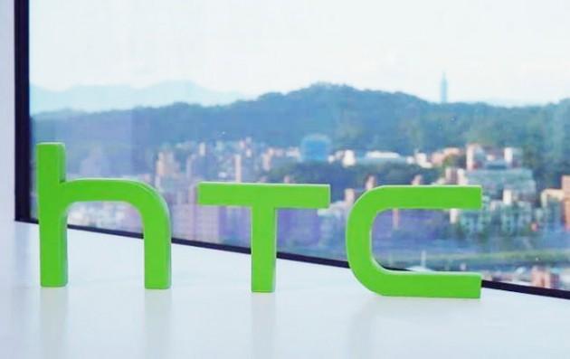 HTC chystá model Desire 12 Plus