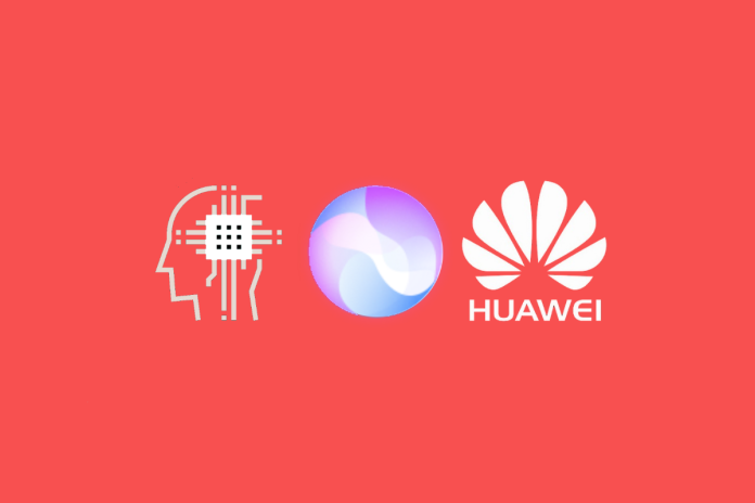 Huawei přinese vlastní HiAssistant