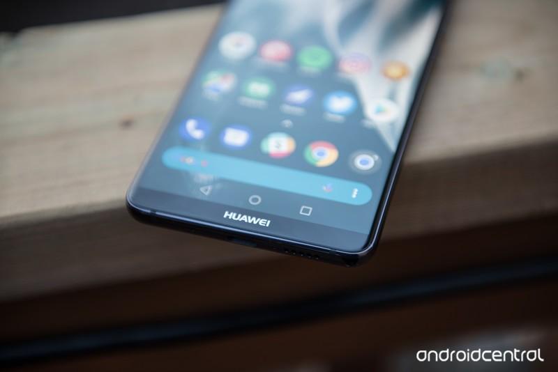 Huawei Mate 20, Honor 10, Nova 3 a další modely, které se objeví v roce 2018