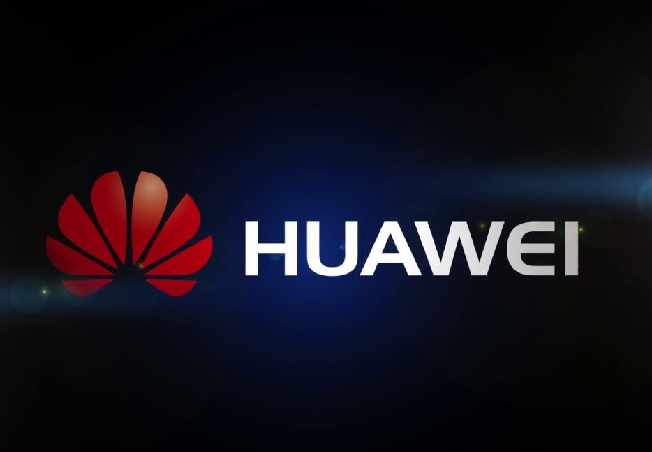 Huawei připravuje model Y7 (2018)