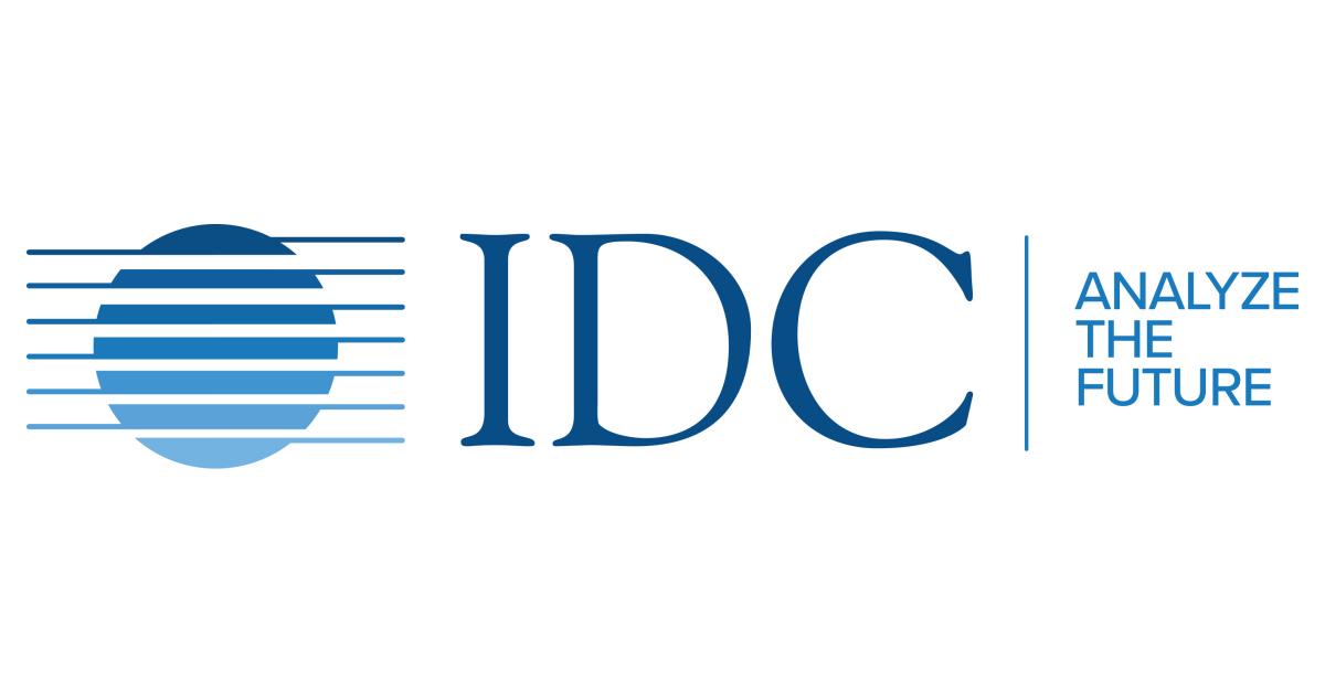 IDC zveřejnilo statistiku dodávek telefonů za 3. kvartál