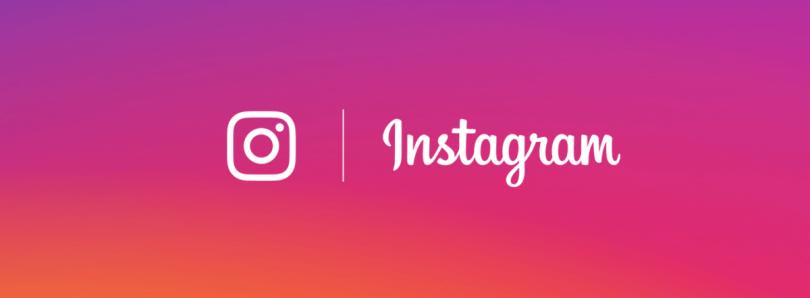 Instagram naslouchá komunitě: zdokonaluje svůj systém pro lepší použitelnost