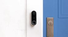 Nest odhalil Hello Doorbell a x Yale Lock