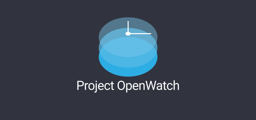 BLOCKS spouští projekt s názvem Project OpenWatch