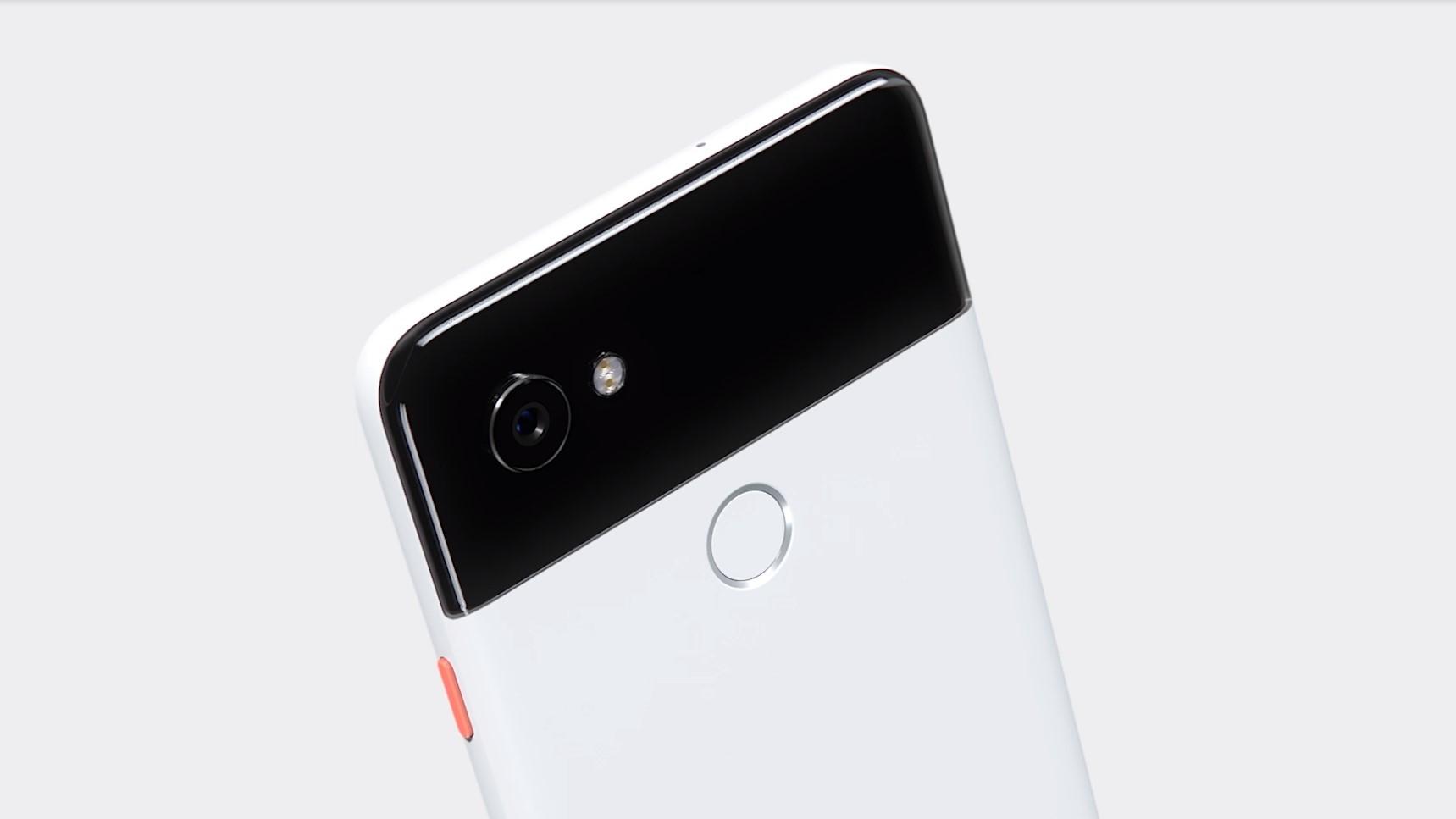 Google zpřístupnil technologii nejen pro vytváření portrétních snímků