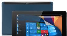 Slevový masakr: 2v1 tablet za 4 000 Kč s Windows 10 [sponzorovaný článek]