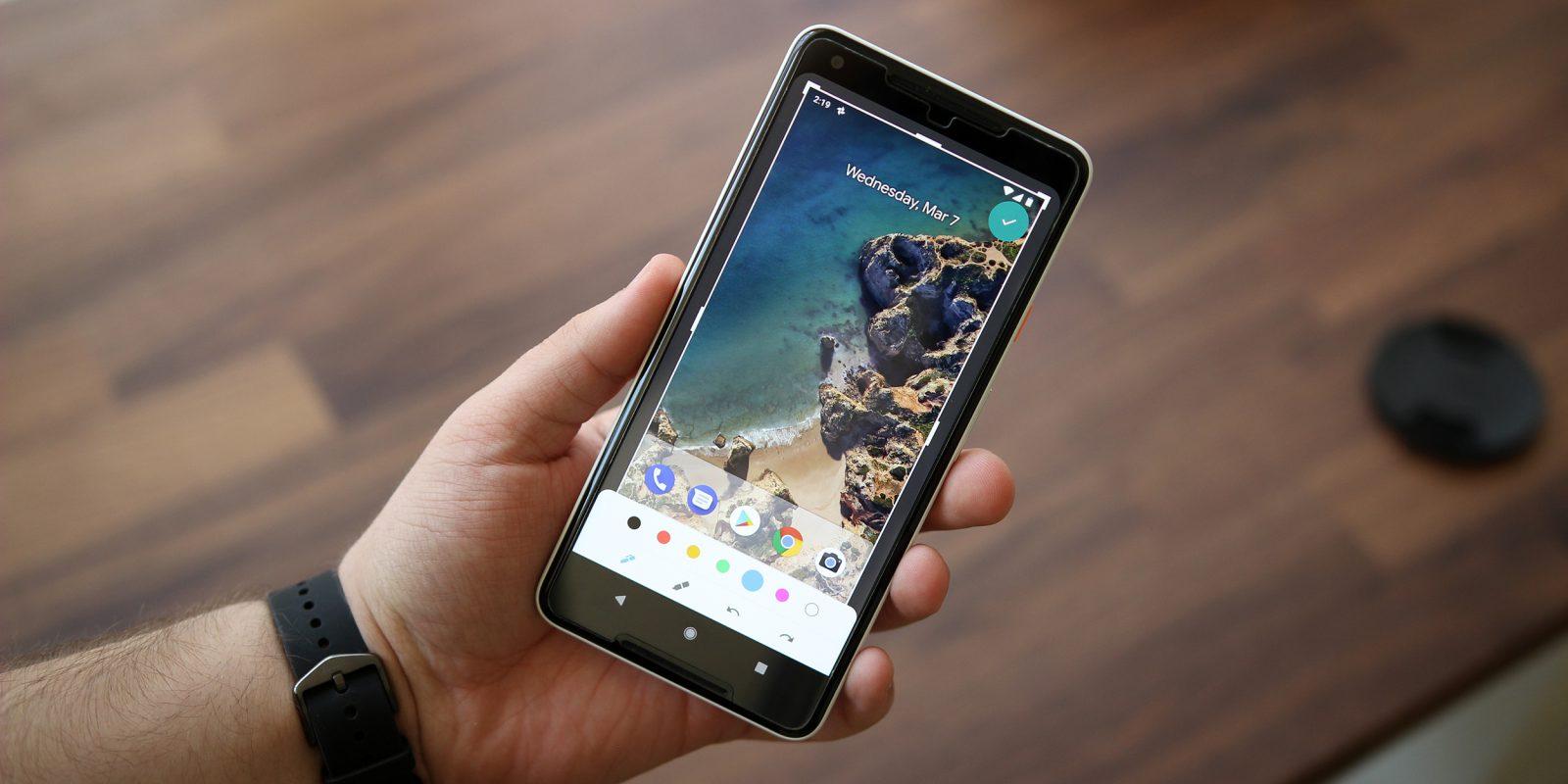 Uživatelé Androidu jsou loajálnější než uživatelé iOS, tvrdí studie