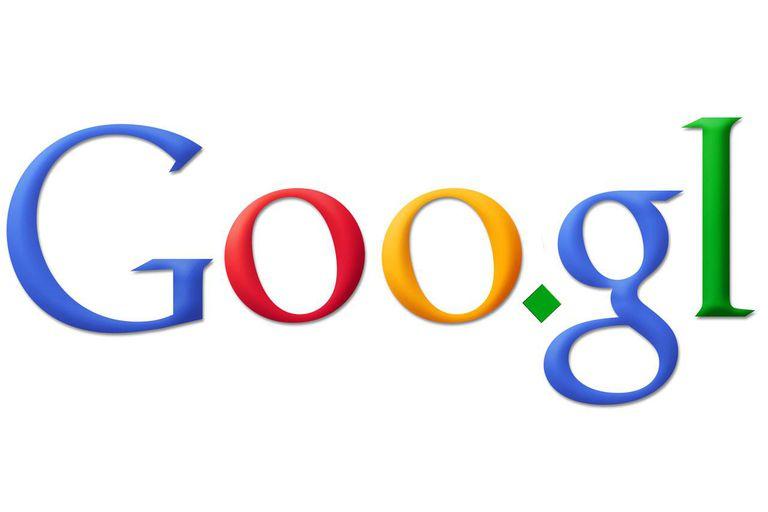 Služba goo.gl od Googlu je definitivně mrtvá [aktualizováno]
