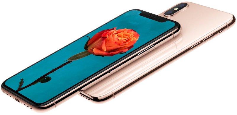 iPhone: letos se skutečně dočkáme tří modelů, podívejte se, co nabídnou