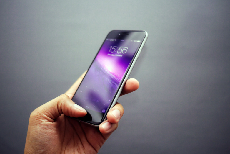 Apple mění loga pro výrobce nejen příslušenství
