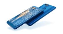 Lenovo K5 aK5 Play – novinky lákající na nízkou cenu