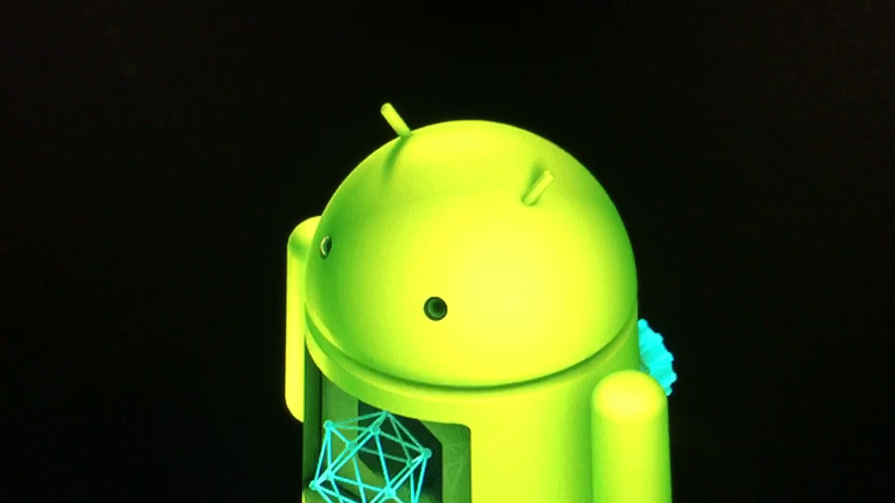 Dubnová aktualizace Androidu nezamířila prvně do Google telefonů