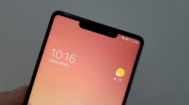 Xiaomi Mi8 se představí už 31. května [aktualizováno, spekulace]