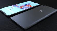 OnePlus 6 – cena by mohla být až 749 dolarů [aktualizováno]