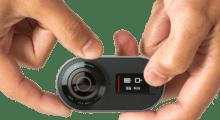 Rylo Camera dostupná nově pro Android