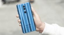 Nádherný smartphone UMIDIGI A1 Pro nyní ve slevě za 2 799 Kč! [sponzorovaný článek]