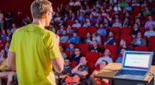 mDevCamp 2018 startuje již 15. června v Praze