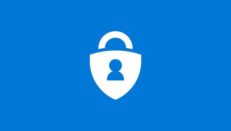 Aktualizace MS Authenticator přináší pro iOS beta testery zálohu a obnovu účtů