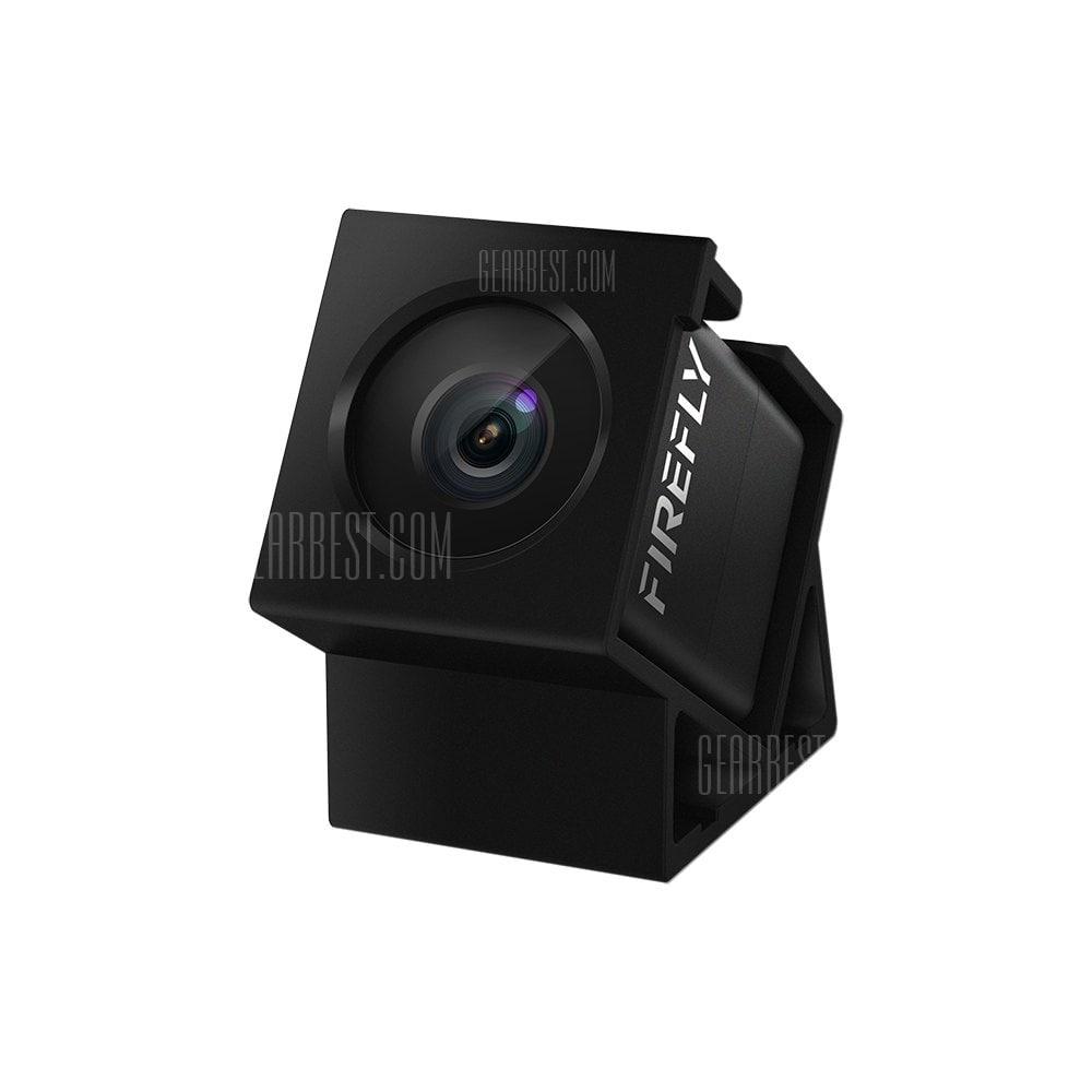 Outdoorová kamera Hawkeye Firefly za bezkonkurenčních 538 Kč! [sponzorovaný článek]