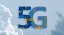 Huawei přinese první 5G model příští rok