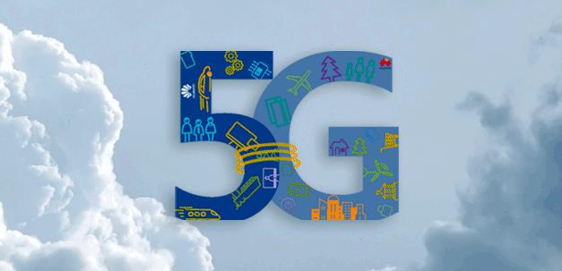 5G čipy zahřívají zařízení více než stávající technologie