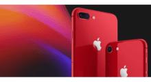 Apple zveřejnil iOS 11.4 beta 2, v hlavní roli nová tapeta