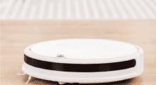 Chytrý robotický vysavač Xiaomi Xiaowa se slevou 3190 korun! [sponzorovaný článek]
