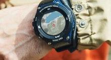 Casio odhalilo levnější hodinky ze série Pro Trek