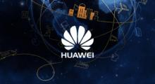 Prodeje: Huawei porazil Apple a míří na první místo, zato Samsung propadá
