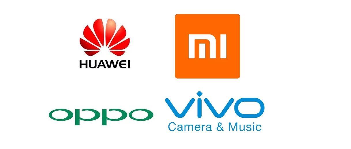 Xiaomi chce dodat přes 100 milionů zařízení