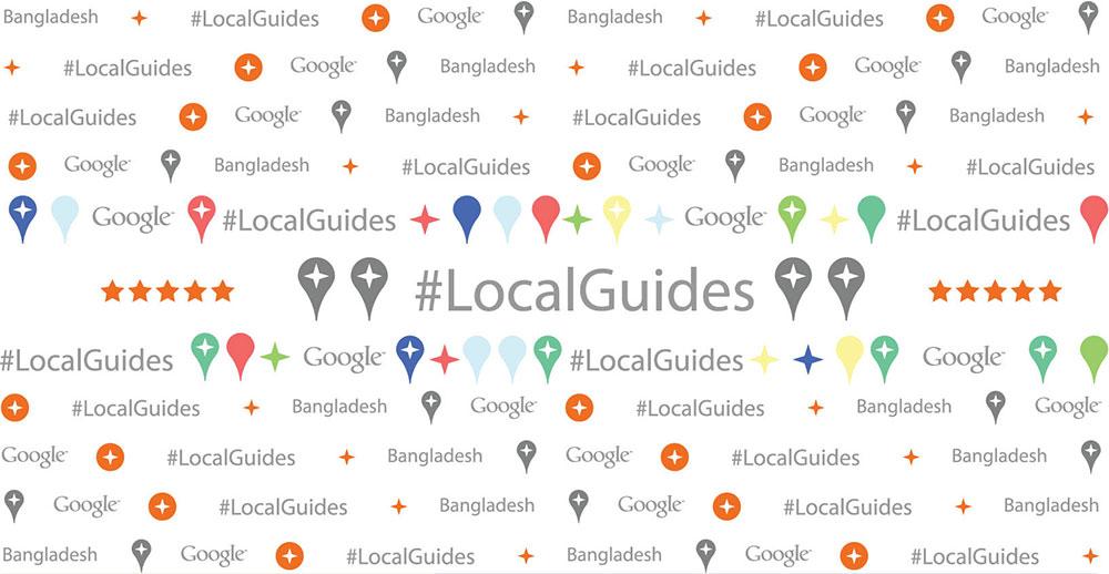 Místní průvodci Google – zvyšuje se odměna