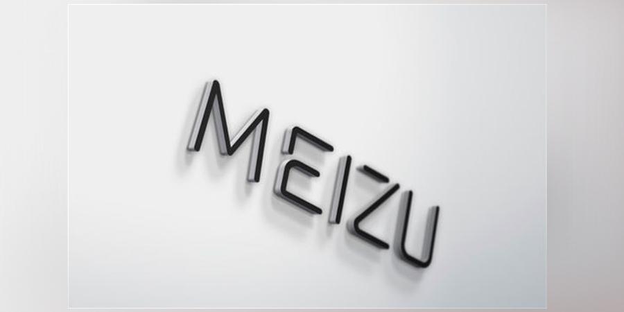 Meizu odhalilo várku nových příslušenství