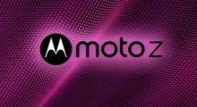 Americký úřad FCC otestoval Moto Z3 Play