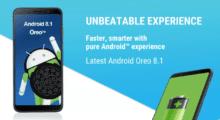 Asus odhodil nadstavbu u novinky Zenfone Max Pro M1