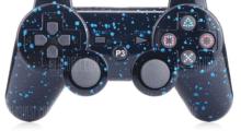 Bezdrátový PS3 ovladač nyní jen za 200 Kč! [sponzorovaný článek]