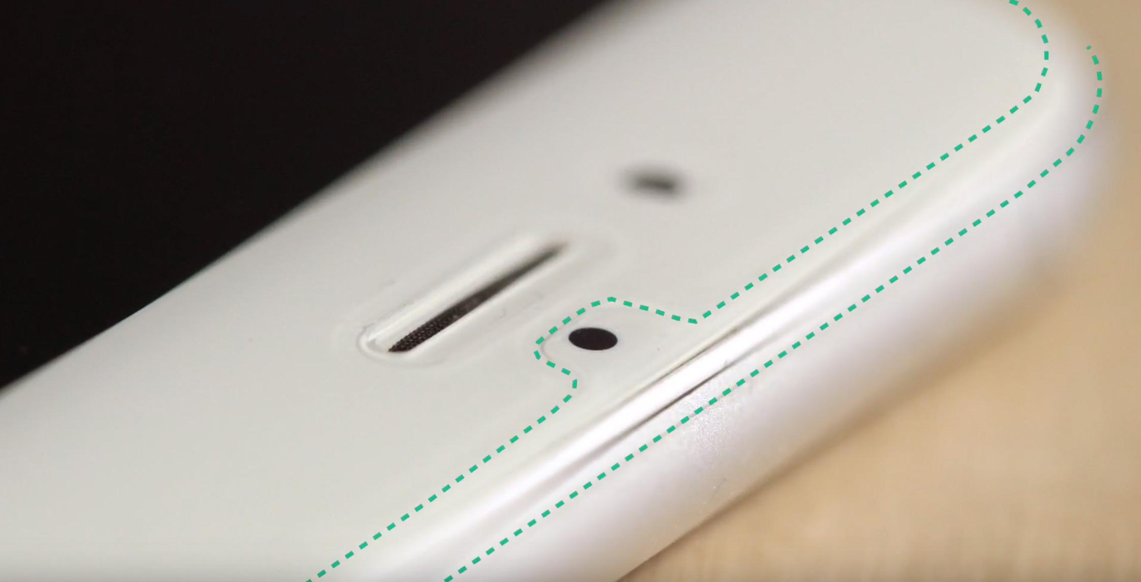 ThePhoneCoat – nová generace ochrany zařízení