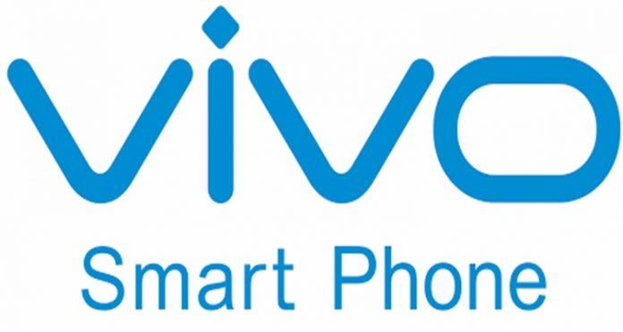 Vivo Y71 – základní novinka bez čtečky