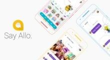 Oficiálně: Google Allo končí a zároveň dostává aktualizaci [aktualizováno]