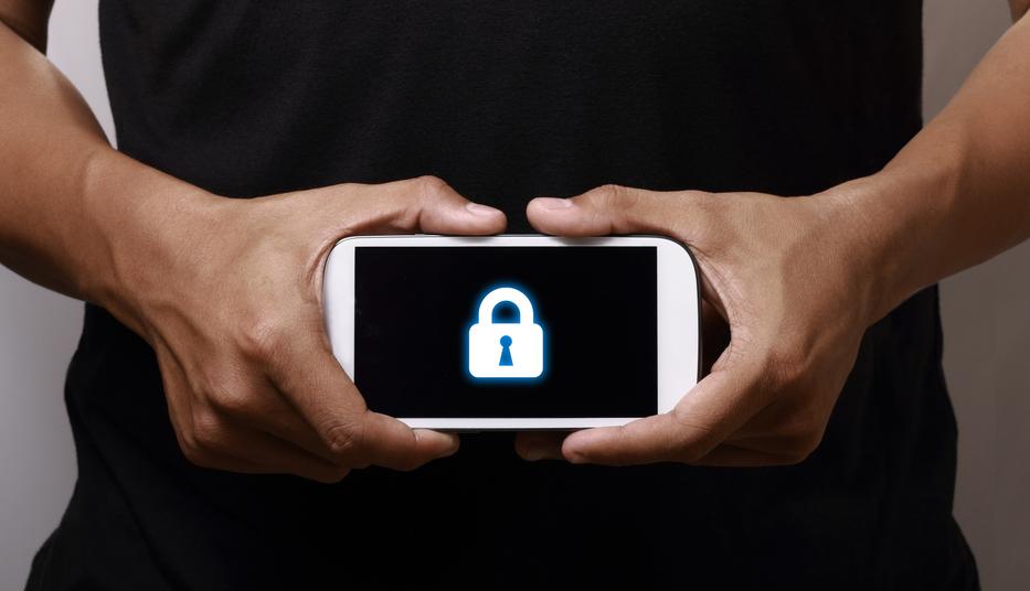 Bezpečnostní aktualizace Androidu – výrobce vám může lhát