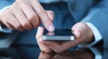 To nej z uplynulého týdne #15 – satelitní smartphone, dva výřezy v displeji a mDevCamp