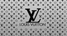 Louis Vuitton představil sledovací zařízení Echo pro vaše zavazadla