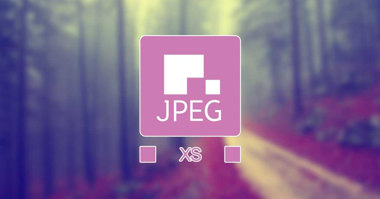 JPEG XS je optimalizovaný pro živé přenosy a virtuální realitu