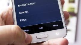 Galaxy Button Lights – ovládněte senzorová tlačítka na svém Samsungu [vychytávka]