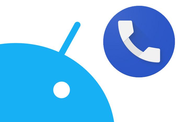 Aplikace Telefon od Googlu získává beta program