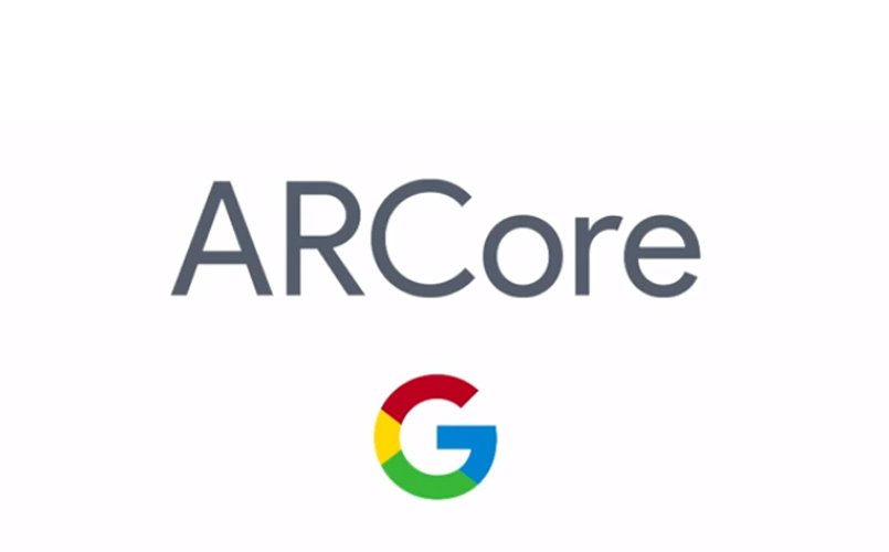 Nálepky pro RR – Google jich má už 5