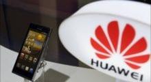 Huawei zřejmě chystá alternativu k Androidu