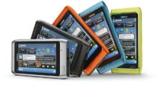 Smartphony Nokia N se zřejmě vrátí