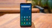 Xiaomi Redmi S2 dává o sobě vědět [aktualizováno]