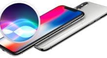iPhone X: uživatelé kritizují Siri, naopak milují Face ID