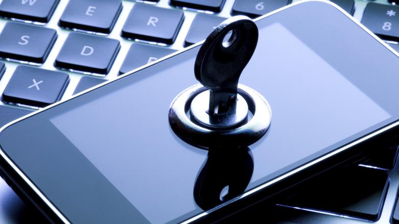 Místo hesla postačí smartphone, nový standard představen